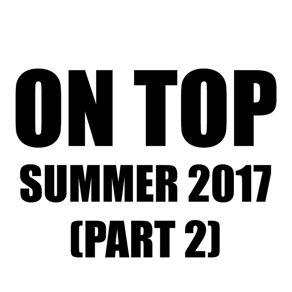 ONTOP_SUMMER2017_2.jpg