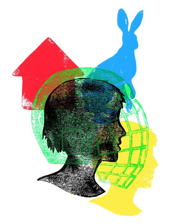 Image de l'affiche, crédit : Julie Vallée-Léger