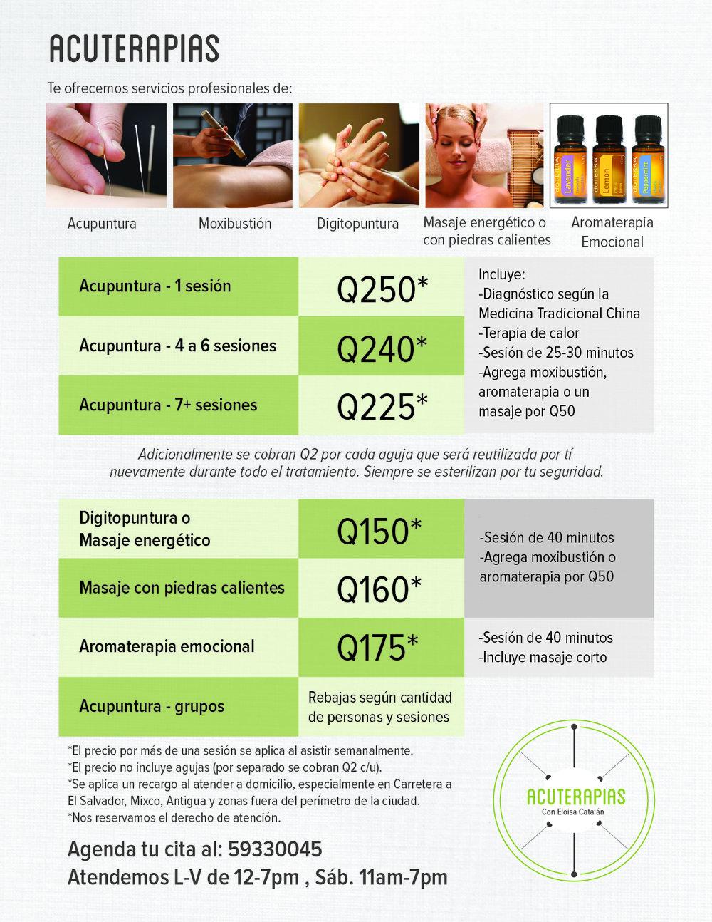 Acuterapias info_v02_web-01.jpg