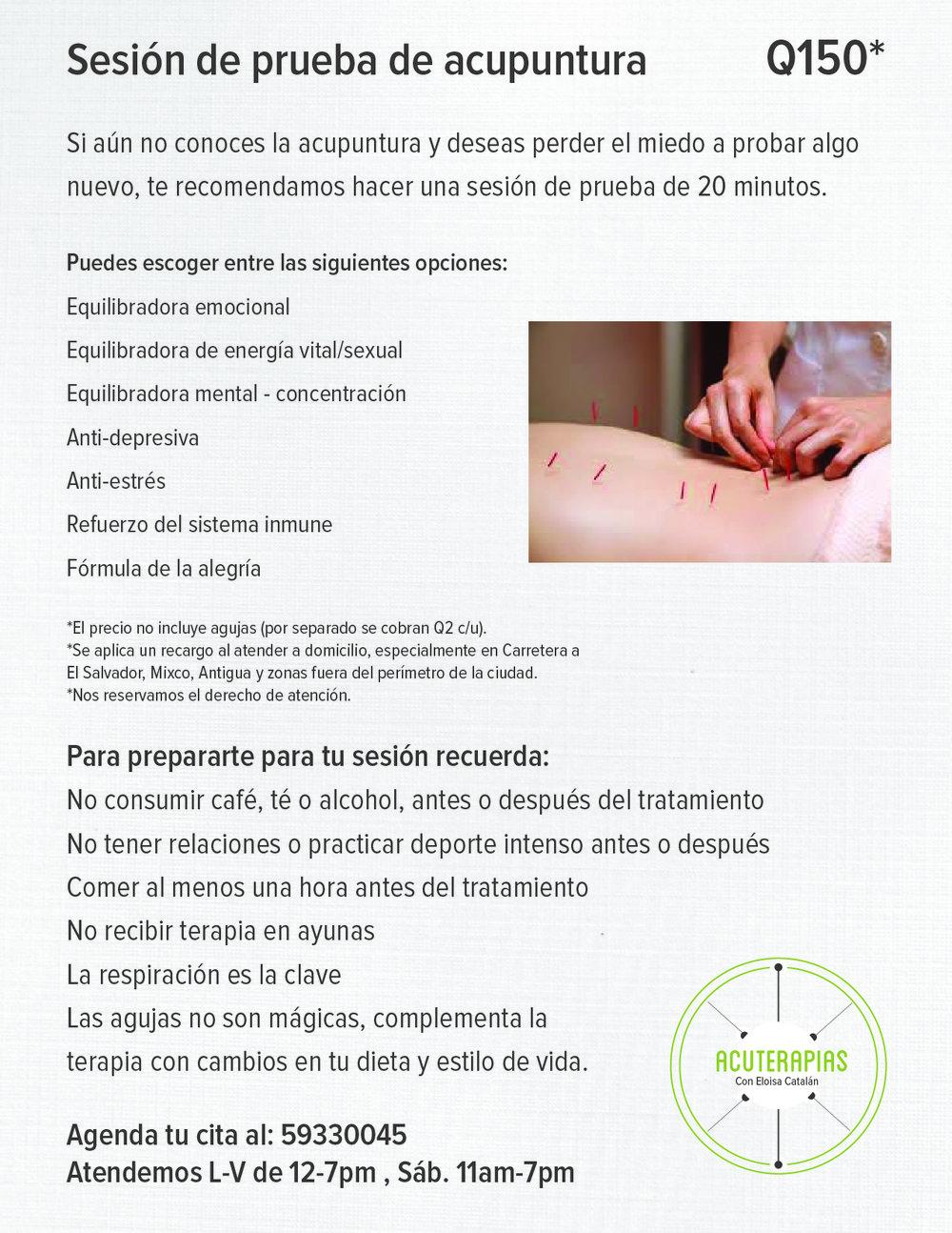 Acuterapias info_v02_web-02.jpg