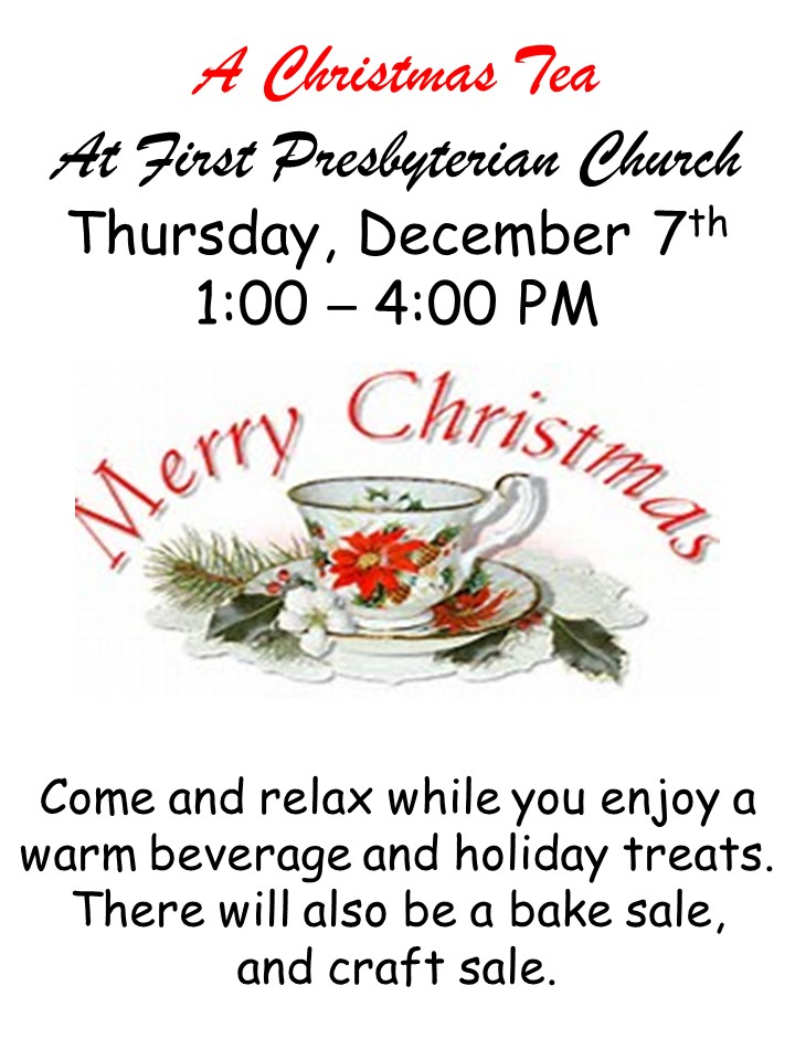 Christmas Tea Flyer.jpg