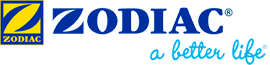 Zodiac_ABetterLife_Logo_sm.png