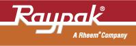 header-logo-raypak.jpg