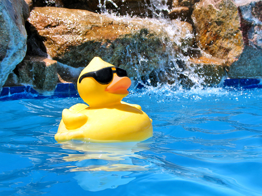 5 Games To Play In Your Swimming Pool Classic Pool Service