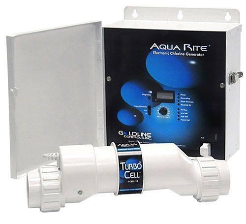 Aqua-Rite-Chlorine-Generator.jpg