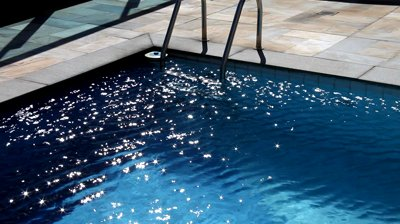 Tips For A Clean Pool Classic Pool Service
