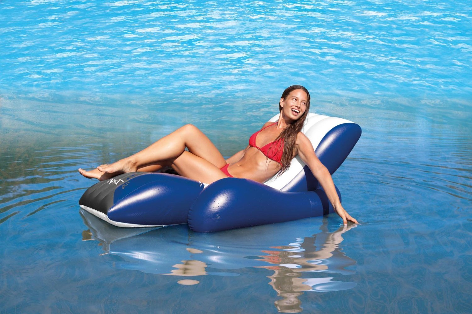 Best Gifts from Amazon.com for your Swimming Pool — Classic ...