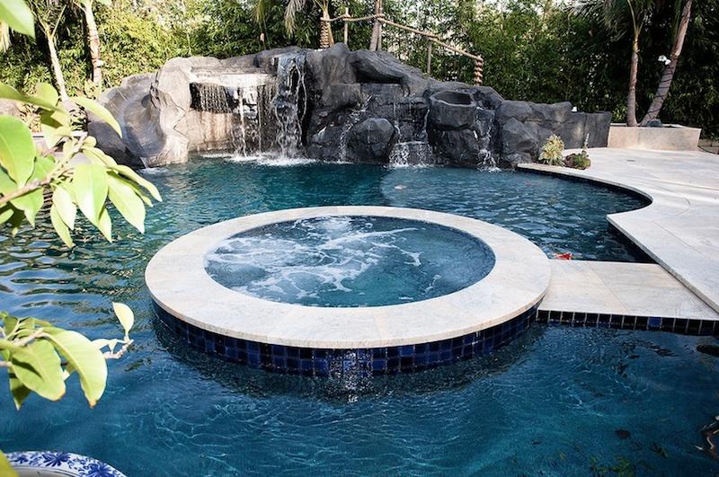 hot-tub.jpg