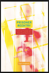 New Book! - Prisoner Reentry: Critical Issues and Policy Directions
