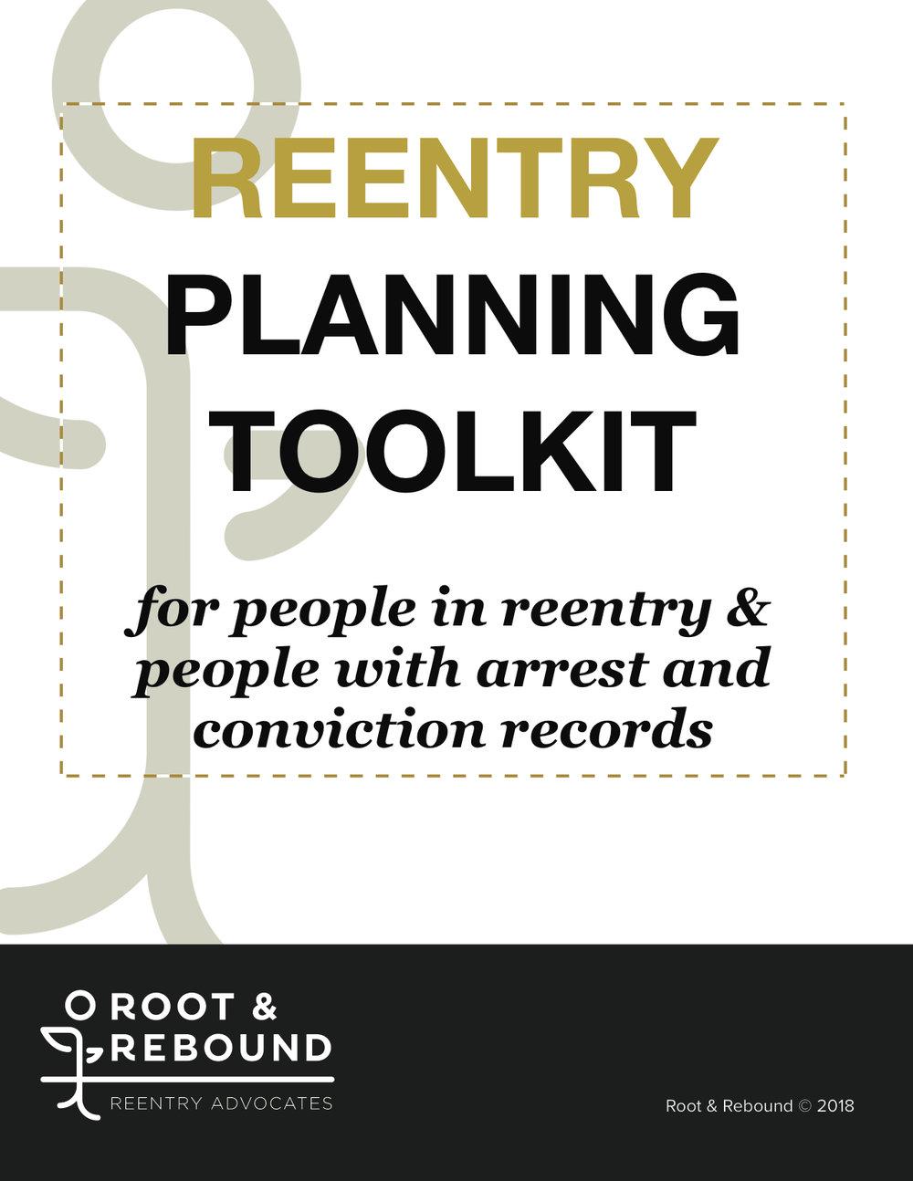 Root&Rebound Reentry Toolkit_b (1).jpg