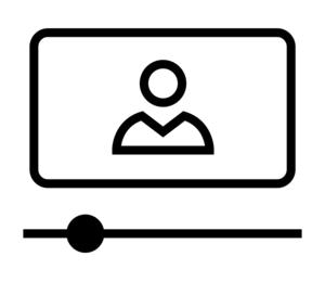 Online Reentry Training Videos -