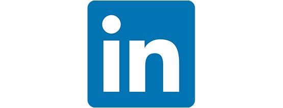 linkedin-logo-icon-3.jpg