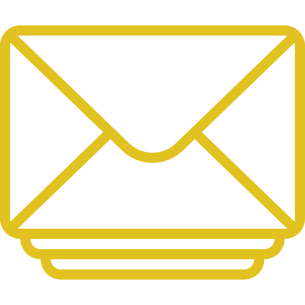 Prison Mail - Currently incarcerated people can write us confidential, legal mail. We receive ~400 letters per week, and are always looking for volunteers to support us in answering people's questions about reentry!