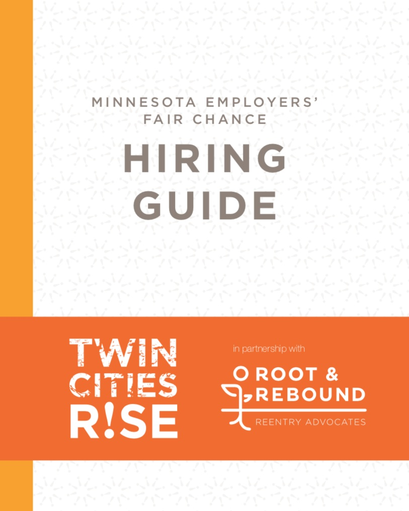 MN Employers' Guide -