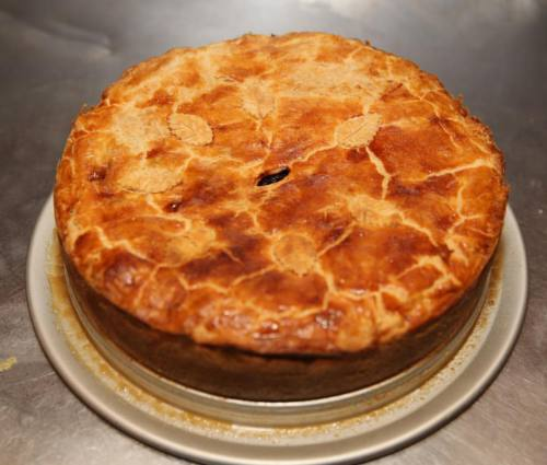 Pie with cracked top.jpg