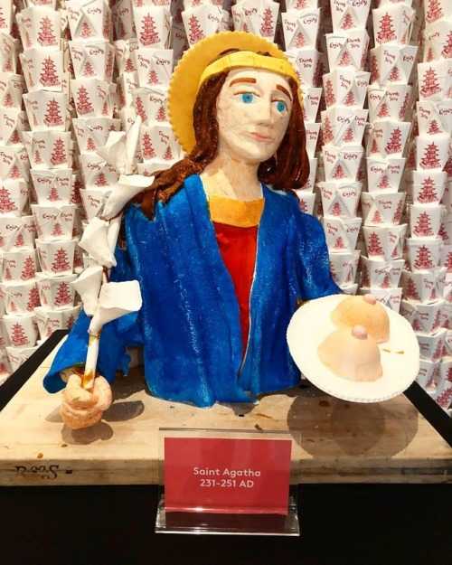 Saint Agatha boob cake.jpg