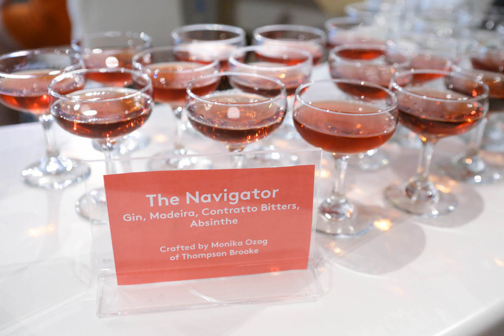 The Navigator cocktail at Edible History.jpg