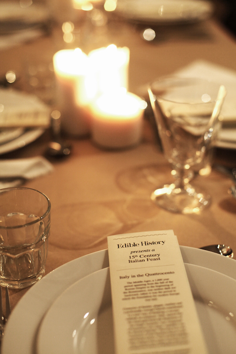 Edible History menu.jpg