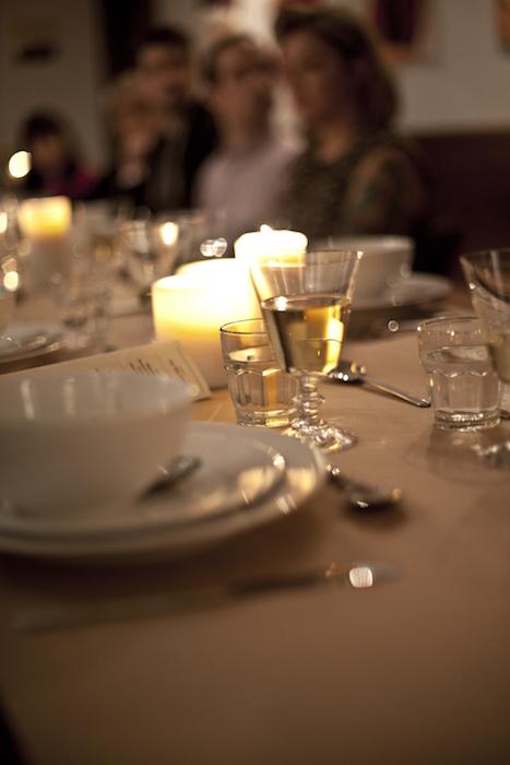Glasses on fancy dinner table.jpg