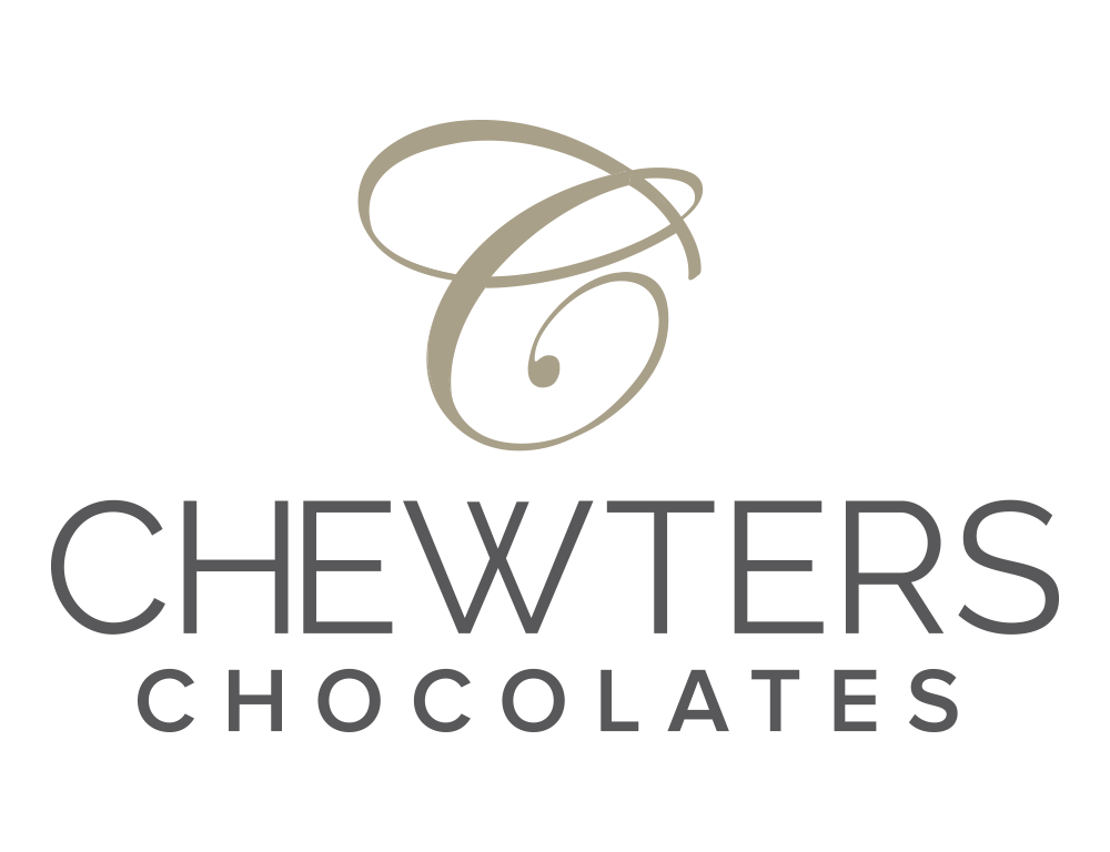 Chewter's Chocolates