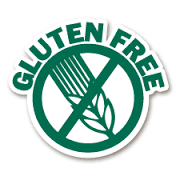 Gluten+free.png