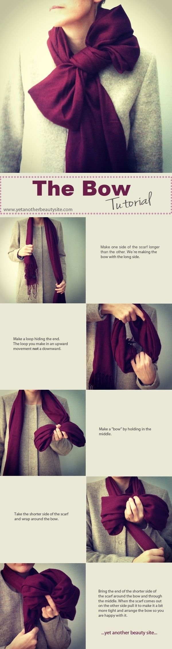 Bow Scarf Tutorial.jpg