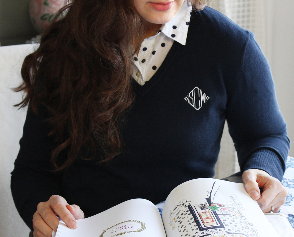 knit-v-neck-sweater-finaledit.jpg
