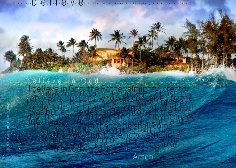 KE086-dVC.jpg