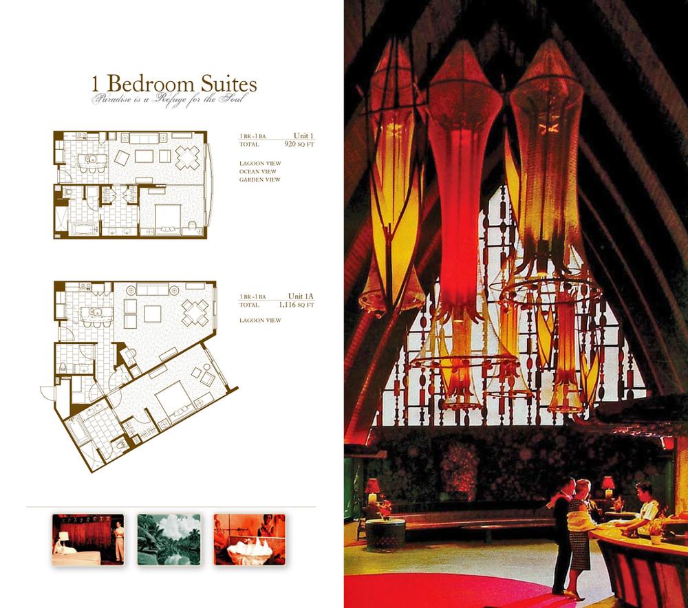 Residence-2.jpg