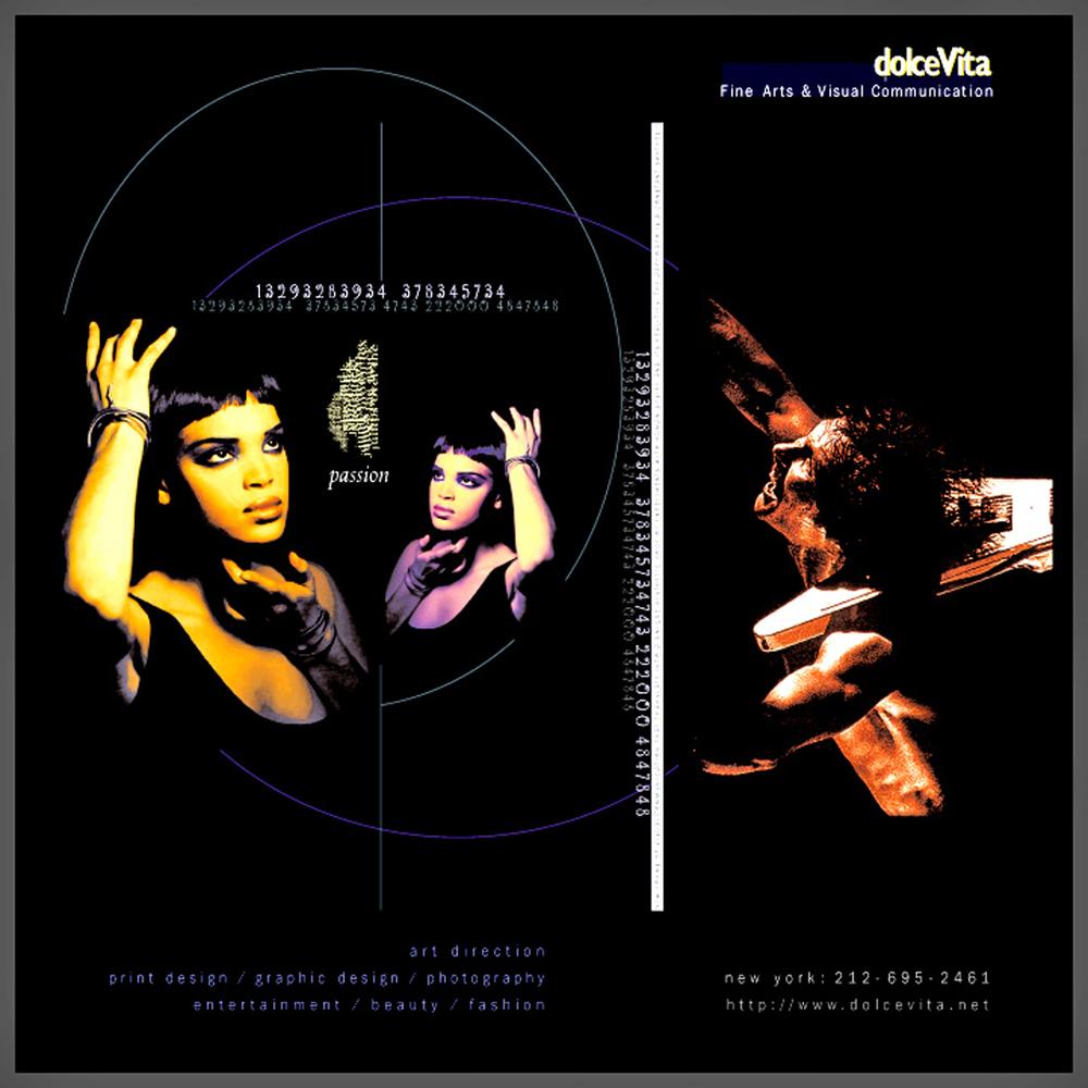 DV-ad2002.jpg