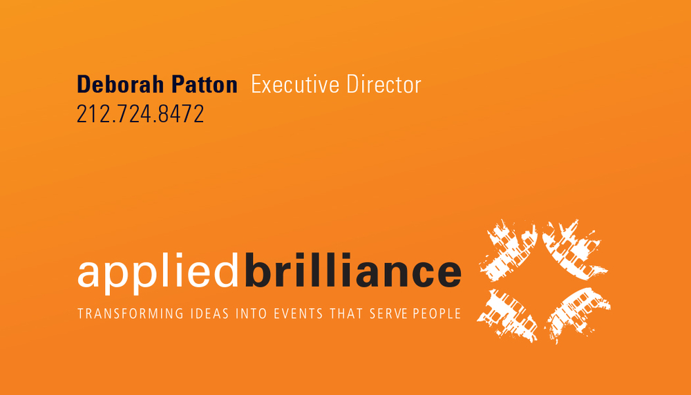 AB-Business Card-front.jpg