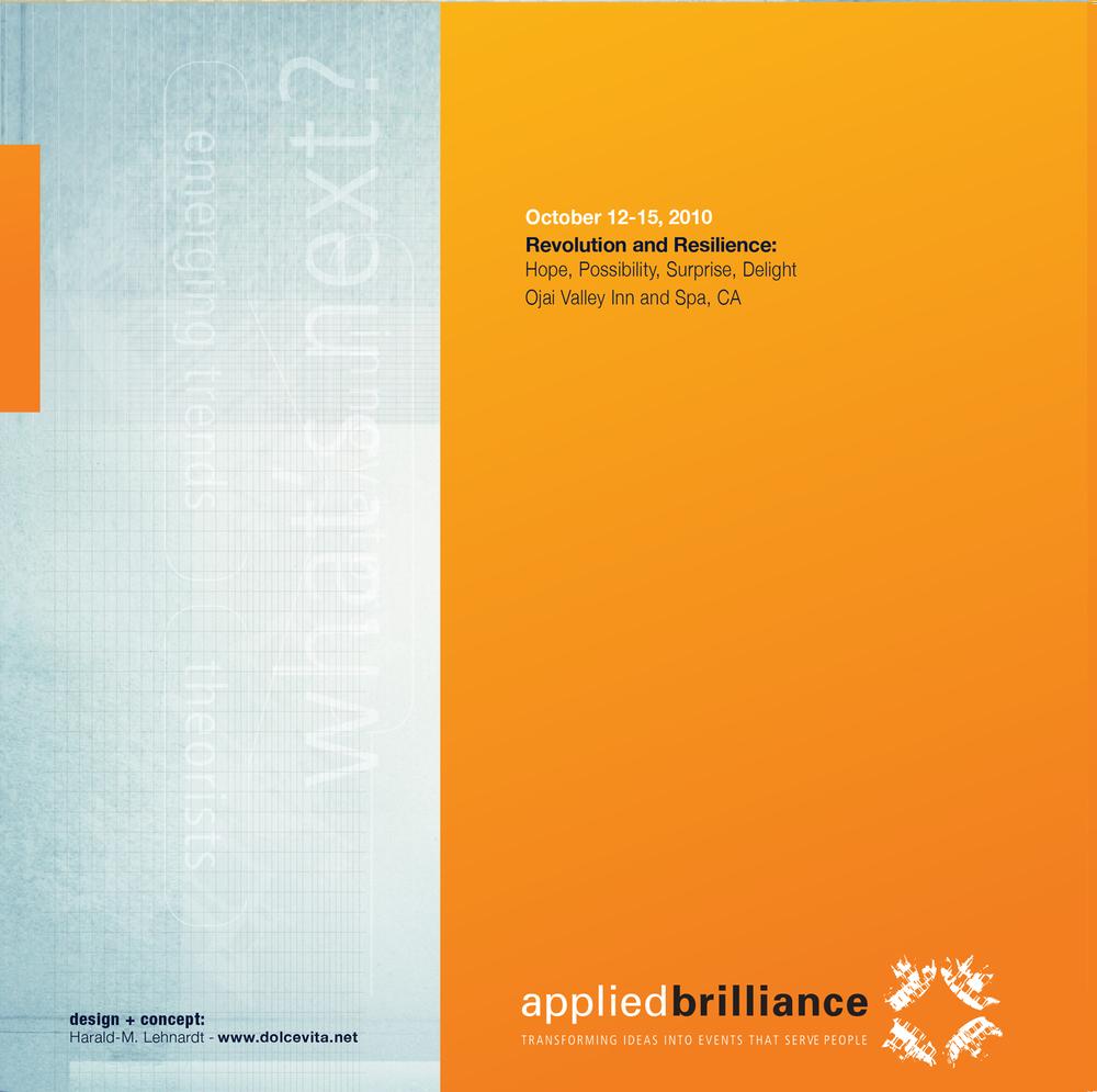 2010-Program-bc.jpg