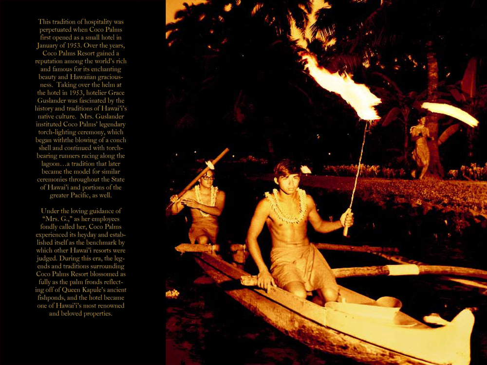 CCP-HistoryBook-1011.jpg