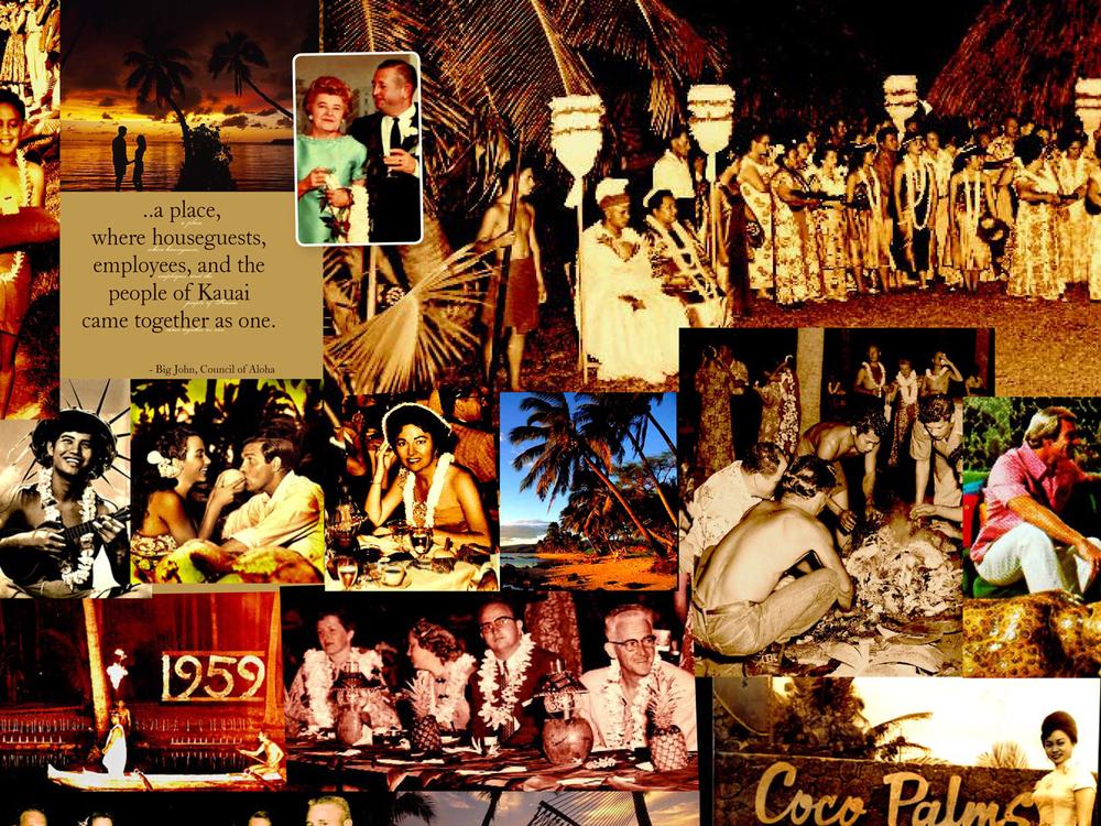 CCP-HistoryBook-1213.jpg