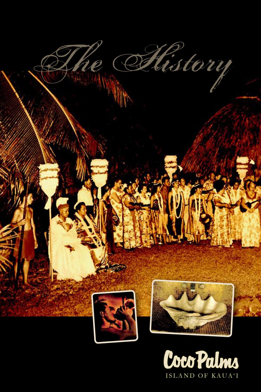 CCP-HistoryBook-1.jpg