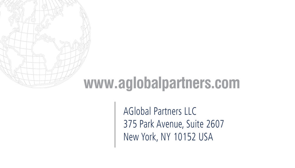 aGlobal-BC-2.jpg