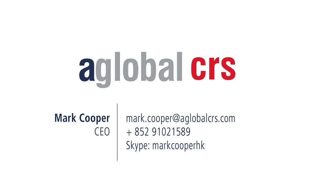 aGlobal-CRS-BC-1.jpg