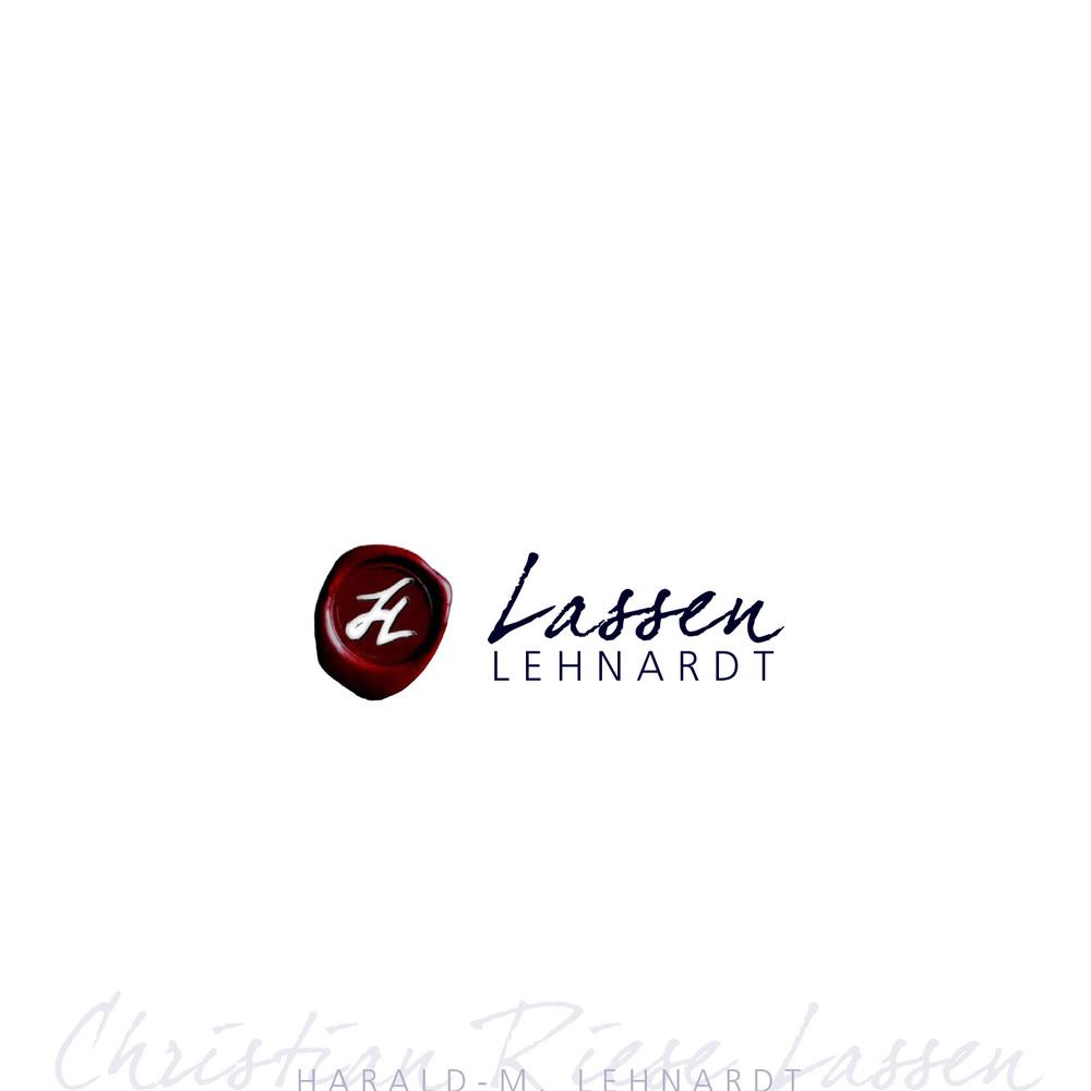 LL0-2.jpg