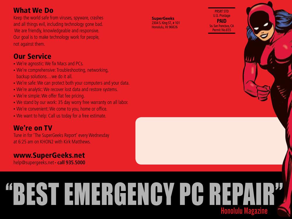 SG-Card-2007-a2.jpg