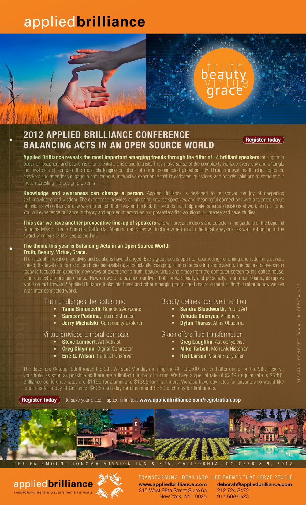 AB-2012-Newsletter-01a.jpg