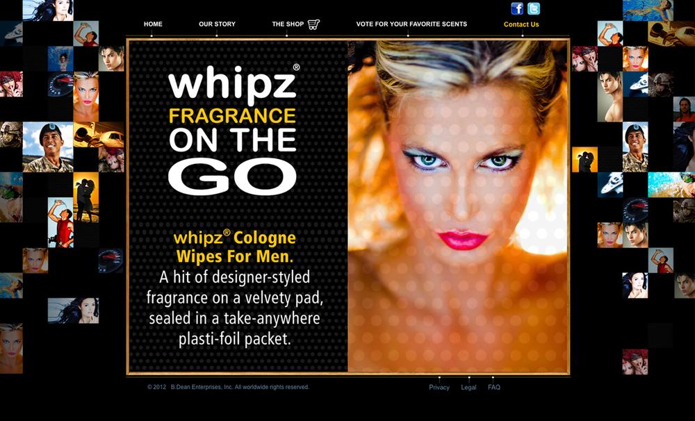 Whipz-web-1.jpg