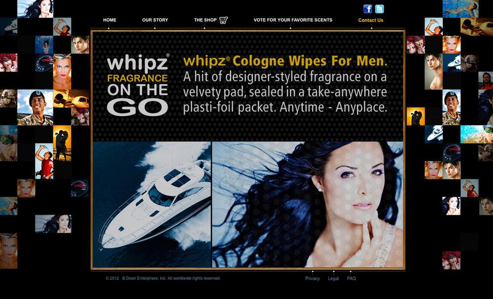 Whipz-web-3.jpg