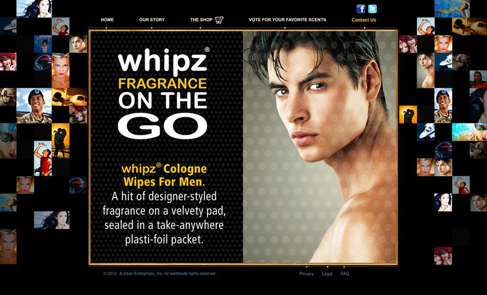 Whipz-web-4.jpg