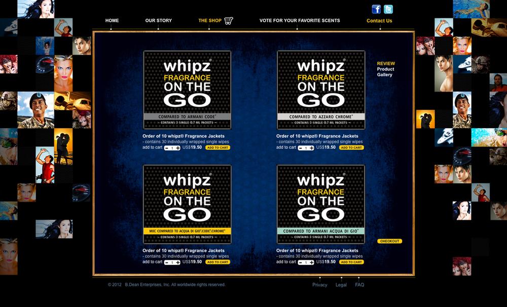 Whipz-web-7.jpg