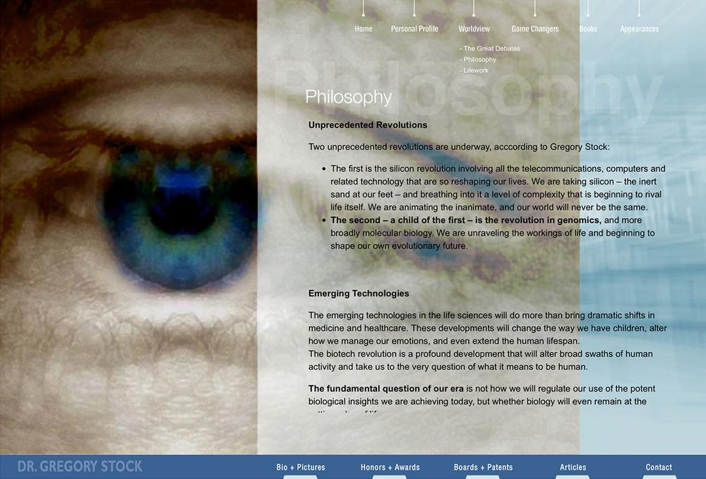 GS-web-11.jpg