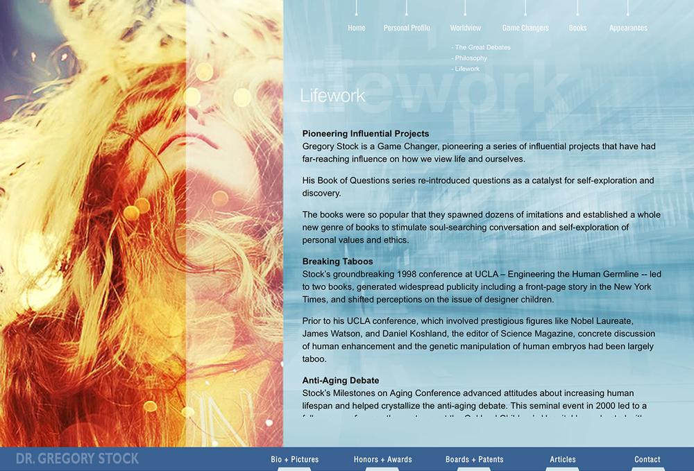 GS-web-12.jpg