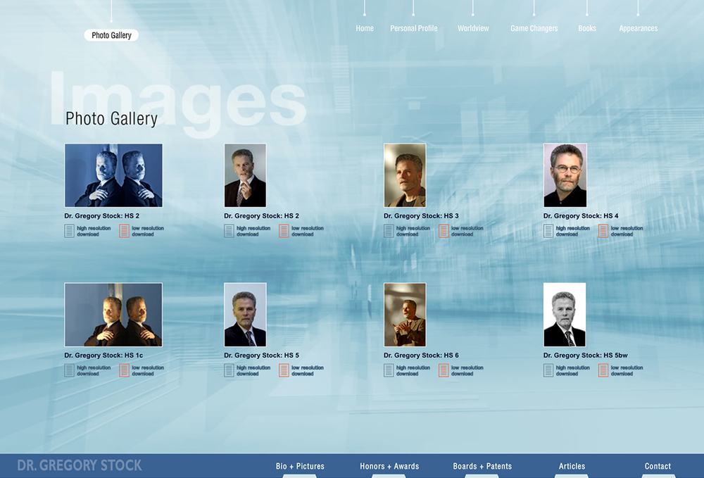 GS-web-18.jpg