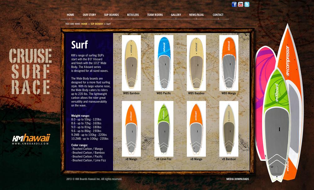KM-web-11a.jpg