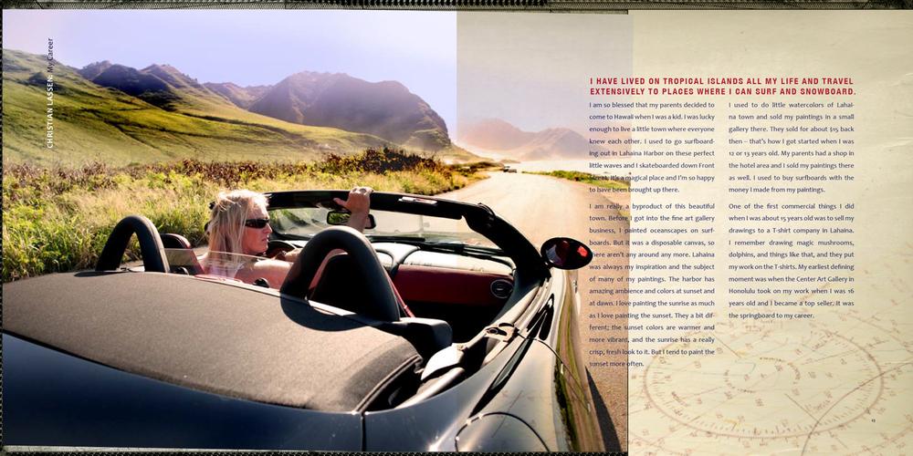 Lassen-CoffeeTableBook-Spread-021.jpg