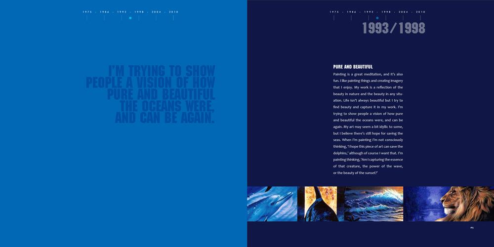 Lassen-CoffeeTableBook-Spread-010.jpg